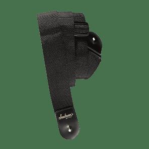 "Jackson 299-0662-006 2"" Nylon Embroidered Guitar Strap"