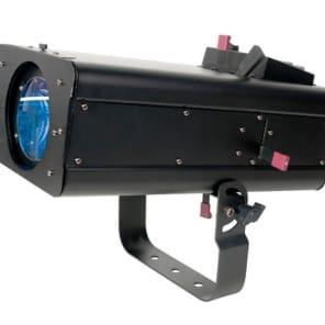 American DJ FS600LED 60w Follow Spot Light w/ Stand