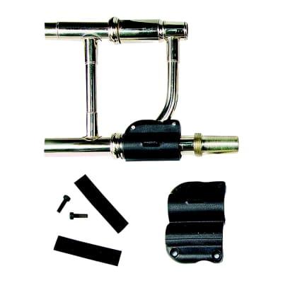 Neotech Trombone Grip Straight Trombone Curved Tube Bushing Kit Regular