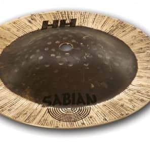 "Sabian 8"" HH Radia Cup Chime"