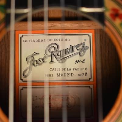 Ramirez 1NE 2008 for sale