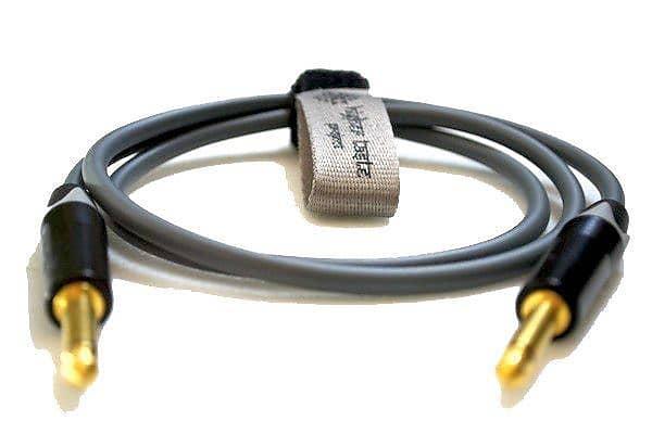 Surprising Professional Instrument Mono Jack To Mono Reverb Wiring Digital Resources Cettecompassionincorg