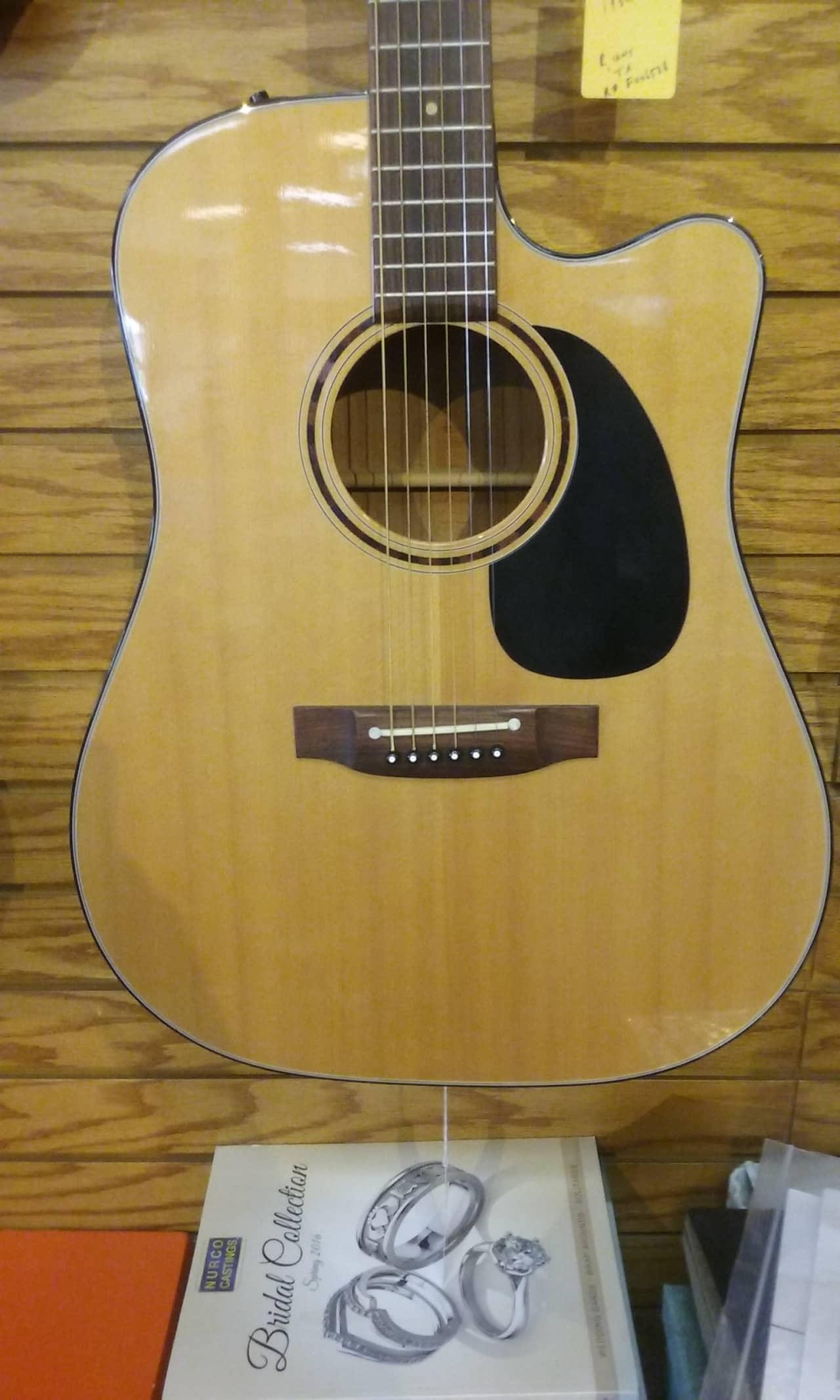 Takamine guitar serial number dating fender 7