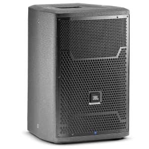 """JBL PRX710 10"""" Powered 2-Way Speaker"""