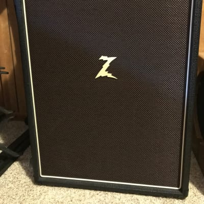 Dr. Z Z Best 2x12 Cab for sale