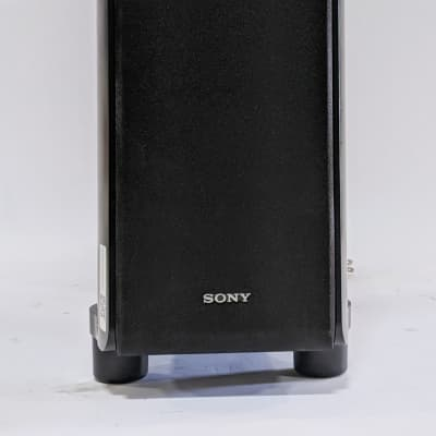 Sony SA-WVS350 Active Subwoofer