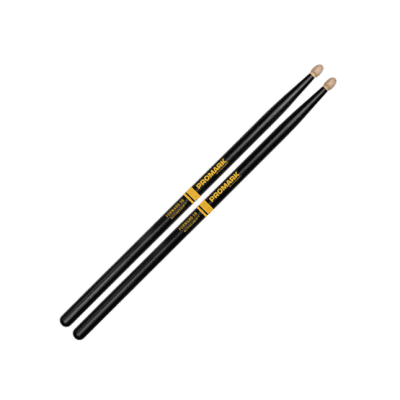 Pro-Mark Forward 5B ActiveGrip Acorn Drum Sticks