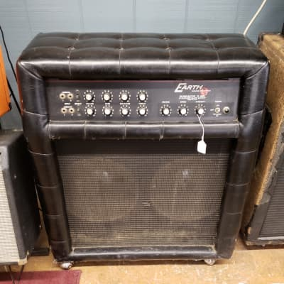Earth Sound Research Super Guitar G-2000 Combo for sale