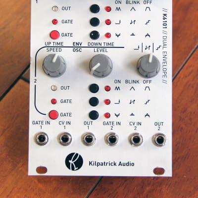 Kilpatrick Audio K6101 Dual Envelope