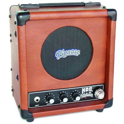 Pignose Hog 20 Recharging Portable Amplifier