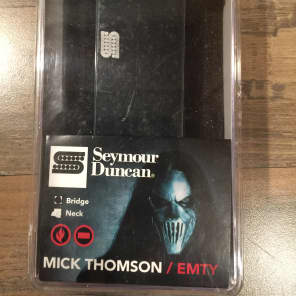 Seymour Duncan AHB-3b Mick Thomson Blackouts 7-String Phase 2