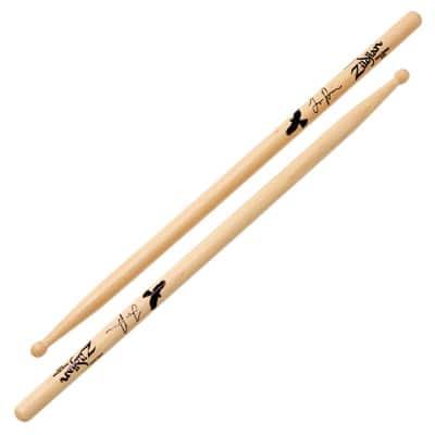 Zildjian ASTH Artist Series Taylor Hawkins Signature Drum Sticks