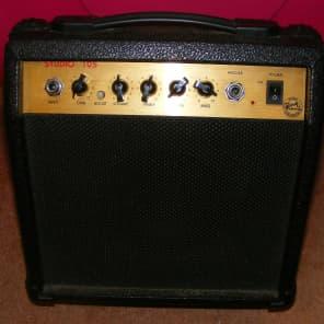 Gibson Baldwin Studio 10s amp. for sale