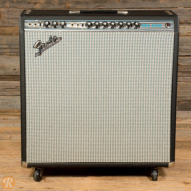1972 super reverb fender amp dating