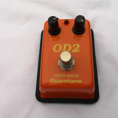 Guyatone OD2 Overdrive for sale