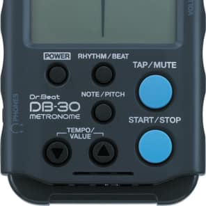 Boss DB-30 Dr. Beat (DB30) for sale