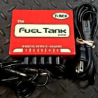 T-Rex Fuel Tank Junior Power Supply FREE SHIPPING image