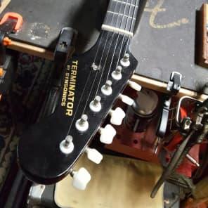 [ANLQ_8698]  Synsonics Guitar Wiring Diagram   Synsonics Electric Guitar Wiring Diagram      Netlify