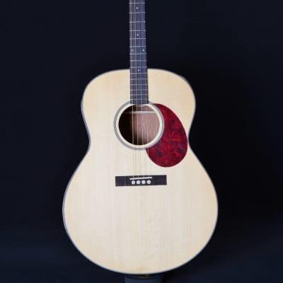 Gold Tone Mastertone TG-18 Tenor Natural for sale