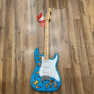 Fender Tyler the Creator Signature Stratocaster