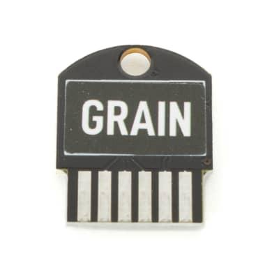 Cooper FX Grain Card for Arcades Console