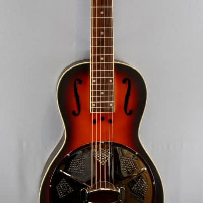 Paramount Little Wing Antique Burst for sale