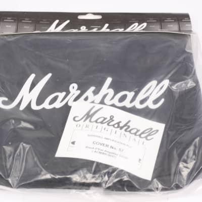 Marshall COVR-00057 Cover 2061X