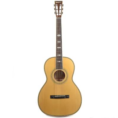 Waterloo WL-S Deluxe Parlor Acoustic
