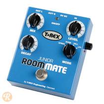 T-Rex Roommate Junior 2014 Blue image