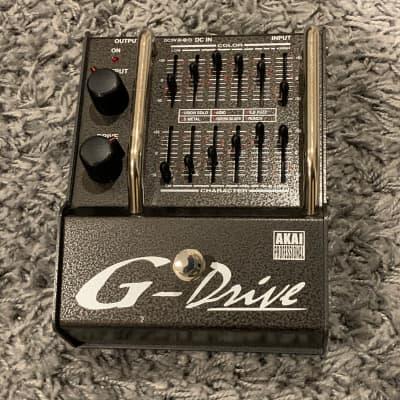 Akai G-Drive for sale
