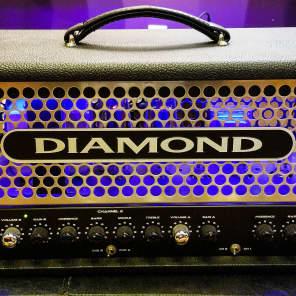 Diamond Spec Op for sale