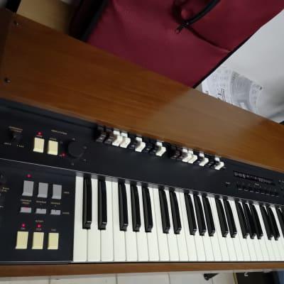 Korg Cx3 Organ - Hammond Clone