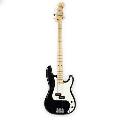 Fender American Special Precision Bass 2011 - 2014