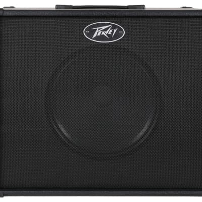 Peavey 112 Extension Cabinet PV112EXC for sale