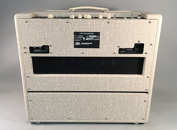 new vox ac15 hand wired guitar amplifier with celestion reverb. Black Bedroom Furniture Sets. Home Design Ideas