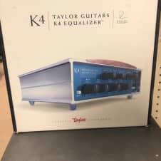 Taylor K4