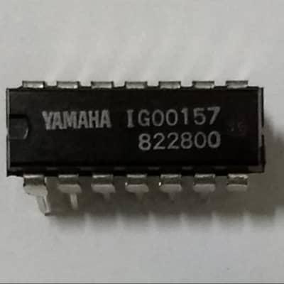 IG00157 VCA