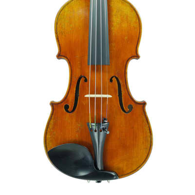 Eastman VL405ST Full Size Violin Outfit