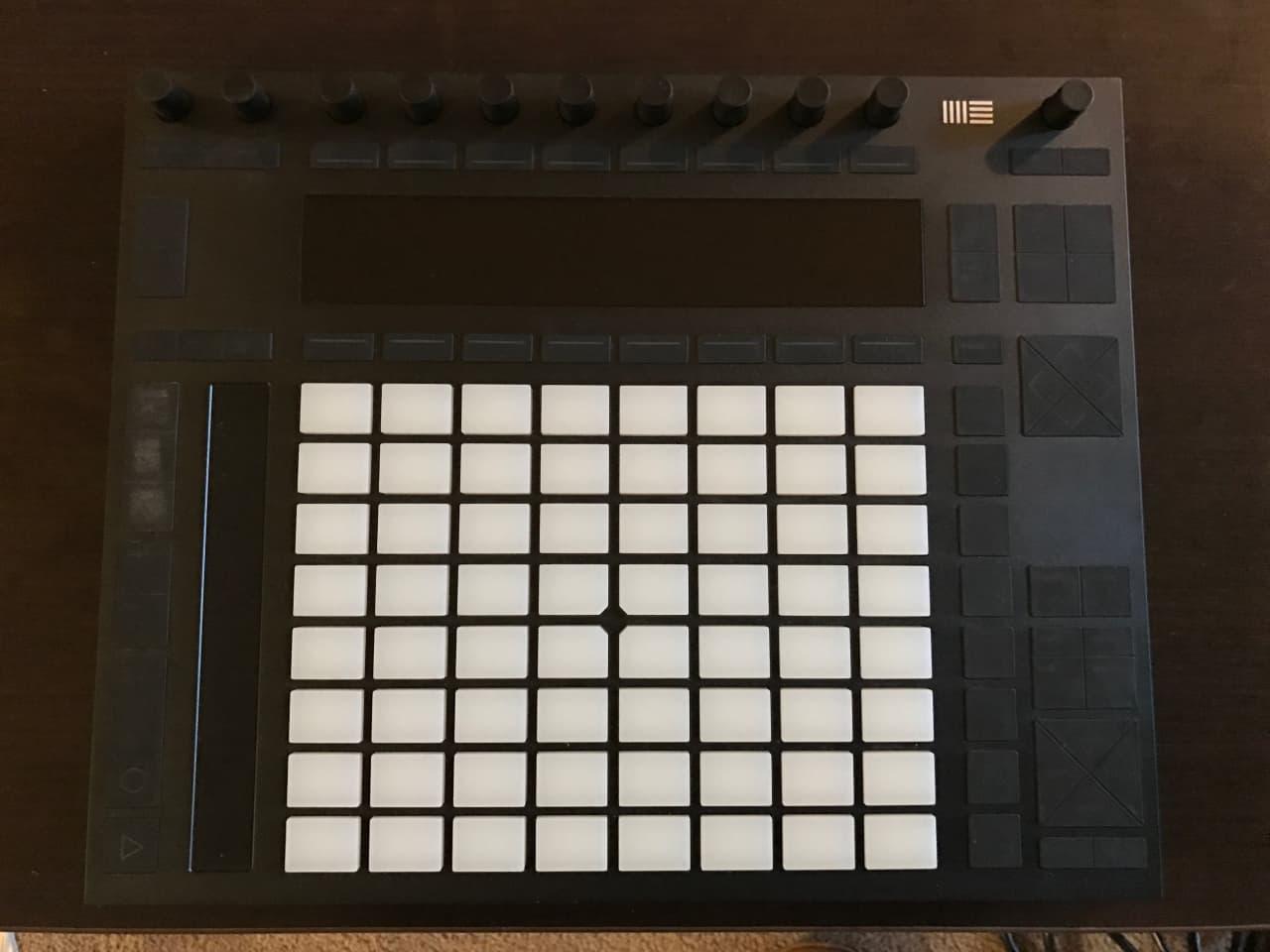 Ableton live suite 8 key generator