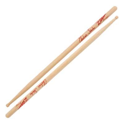 Zildjian ZASAS Antonio Sanchez Signature Stick