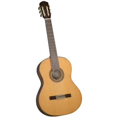 J. Navarro NC-41 Classical Guitar for sale