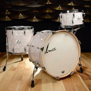 """Sonor VT322VPRL Vintage Series 13/16/22"""" 3pc Shell Pack"""