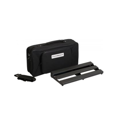 Ultimate Support UPD-209-B Pedalboard