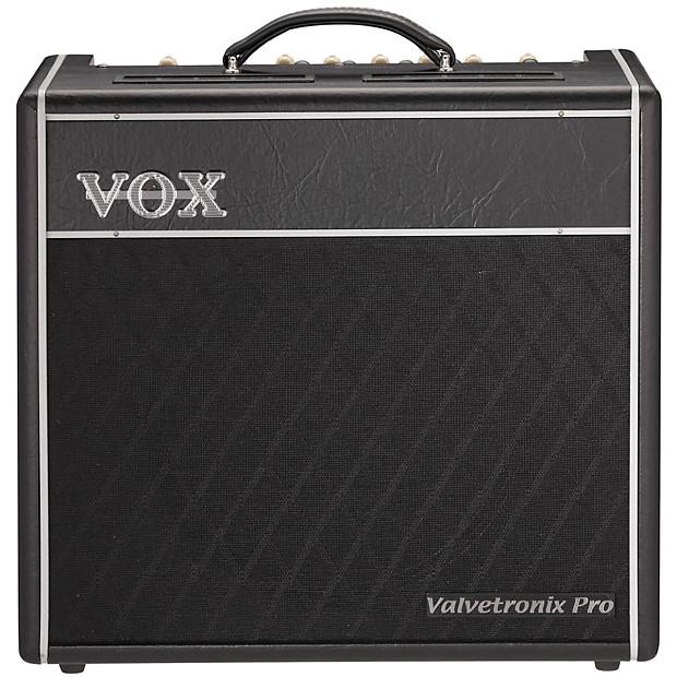 vox valvetronix pro series vtx150 neodymium modeling tube reverb. Black Bedroom Furniture Sets. Home Design Ideas