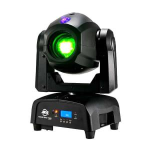 American DJ FOC355 Focus Spot Two Moving Head LED Light