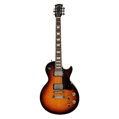 Gibson Custom Shop Joe Bonamassa Signature Les Paul Standard 2012