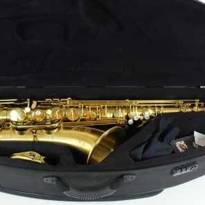 Selmer 54JM Paris Series II Jubilee Edition Professional Model Bb Tenor Saxophone
