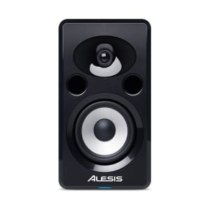 Alesis Elevate 6 Active Studio Monitors (Single)