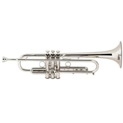 Bach Model LT190S1B Stradivarius Commercial Bb Trumpet BRAND NEW