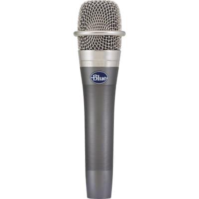 Blue enCORE 100 Live Vocal Microphone